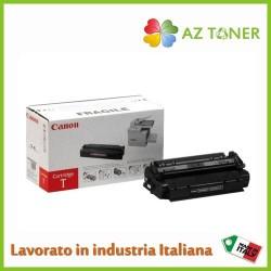Toner Canon T cod. CRG-T