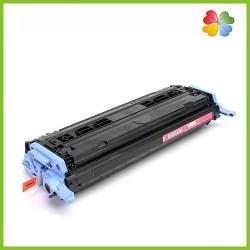 Toner HP Q6003A - Magenta
