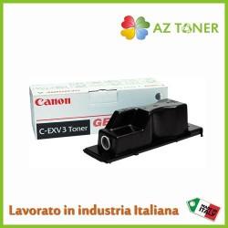 Toner Canon C-EXV3