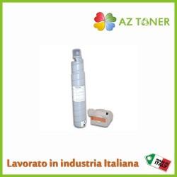 Toner PANASONIC WORKIO DP1510