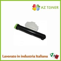 Toner PANASONIC WORKIO DP1520