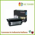 Toner Lexmark T610   25.000 Pagine