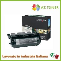 Toner Lexmark T630