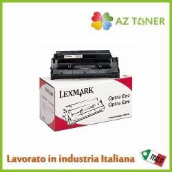 Toner Lexmark Optra E310