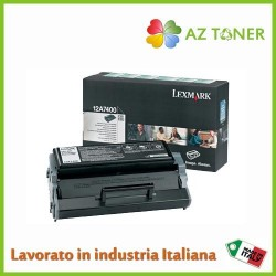 Toner Lexmark Optra E321