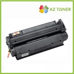 Toner HP 13A  Q2613A