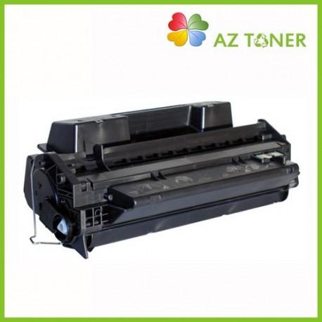 Toner HP 10A  Q2610A