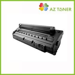 Toner Ricoh Aficio AC104  cod. 412672