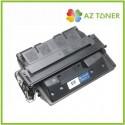 Toner HP 61X - C8061X