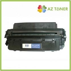 Toner HP 96A  C4096A