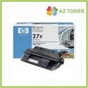 Toner HP 27X - C4127X