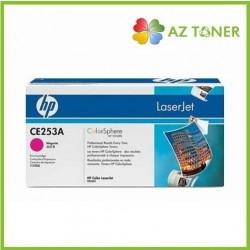Toner HP  CE253A  Magenta