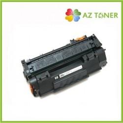 Toner HP 49A  Q5949A