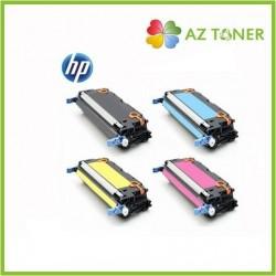 Toner HP  Q6472A