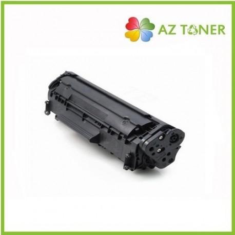 Toner HP 78A  CE278A