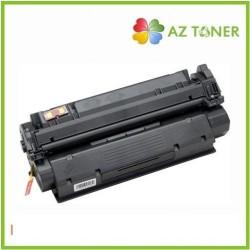 Toner HP 13A  Q2613X