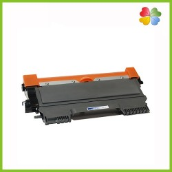 Toner Brother TN360 TN2120 TN2125 TN2150