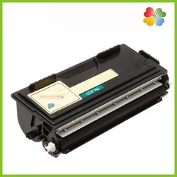 Toner Brother TN430 TN460 TN530 TN560 TN540 TN570