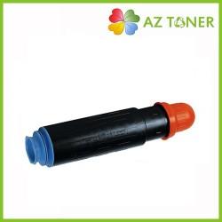 Toner Canon C-EXV13   45.000 Pagine