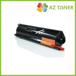 Toner Canon C-EXV4   36.300 Pagine