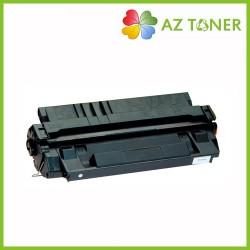 Toner HP 29X - C4129X Nero