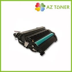 Toner HP  CE255X Nero