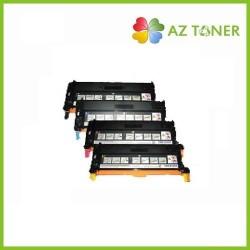XEROX Phaser 6180 - Nero Alta Capacità