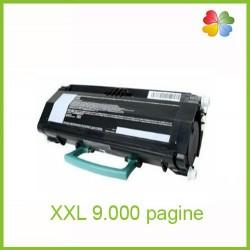 Toner Lexmark x264 x363 x364