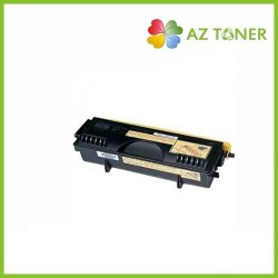 Toner Brother TN 7600  6.500 Pagine