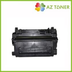 Toner per HP CE390A nero 10.000 Pag.