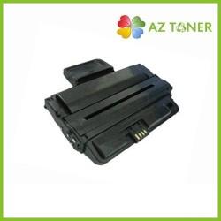 Samsung  MLT-D2092L - SCX 4824 5.000 Pagine