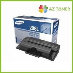 Samsung  MLT-D2082L SCX 5835 10.000 pagine