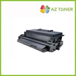 Samsung ML-2550DA/SEE   10.000 Pagine