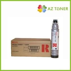 Toner RICOH Type 1220D   9.000  Pagine