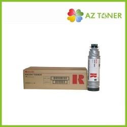 Toner RICOH Type 2210D  13.000  Pagine