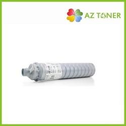 Toner RICOH Type 6210D  43.000  Pagine