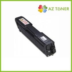 Magenta HC AFICIO SP C232 (406481)