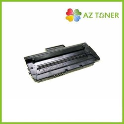 Toner XEROX  Workcentre 3119  3.000  Pagine