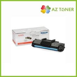 Toner XEROX  Phaser 3200  3.000  Pagine