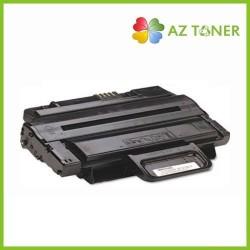 Toner XEROX  Phaser 3250  5.000  Pagine