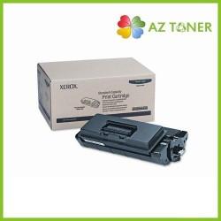 Toner XEROX  Phaser 3500  6.000  Pagine