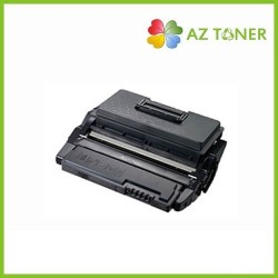 Toner XEROX  Phaser 3600  14.000  Pagine