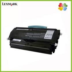 Toner Lexmark E260 E 260