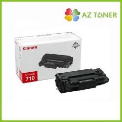 Toner CANON  EP-710   Nero