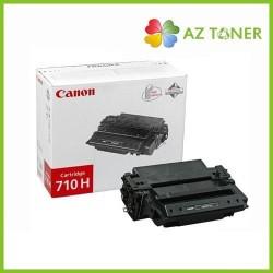 Toner CANON  EP-710H   Nero