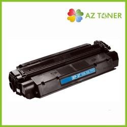 Toner Canon EP27