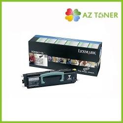 Toner Lexmark  X203 / X204