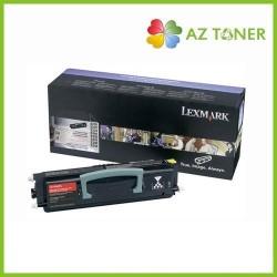 Lexmark E330 E332 E340 E342