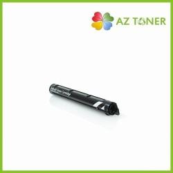 Toner OKI B2200 - B2400  2.000 Pagine
