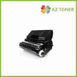 Toner OKI B6500    22.000 Pagine